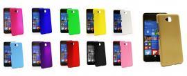 billigamobilskydd.seHardcase Microsoft Lumia 650