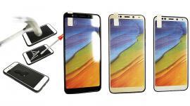 billigamobilskydd.seFull Frame Pansarglas Xiaomi Redmi 5 Plus