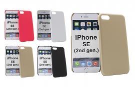 billigamobilskydd.seHardcase iPhone SE (2nd Generation)