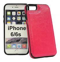 billigamobilskydd.seCardCase iPhone 6/6s