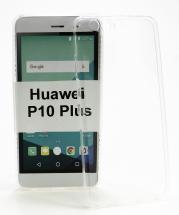 billigamobilskydd.seUltra Thin TPU skal Huawei P10 Plus