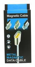 billigamobilskydd.seMicro USB Magnetladdare