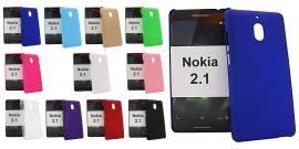 billigamobilskydd.seHardcase Nokia 2.1