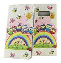 billigamobilskydd.seDesignwallet Samsung Galaxy S10e (G970F)