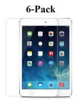 billigamobilskydd.se6-Pack Skärmskydd iPad Mini 4