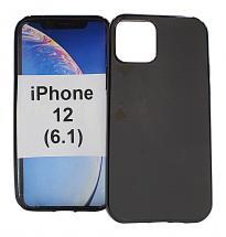 billigamobilskydd.seTPU Skal iPhone 12 (6.1)