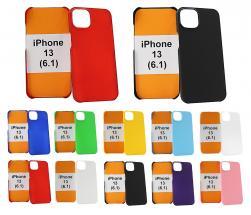 billigamobilskydd.seHardcase iPhone 13 (6.1)