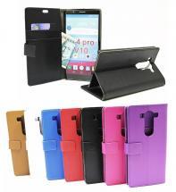 billigamobilskydd.seStandcase Wallet LG V10 (H960A)