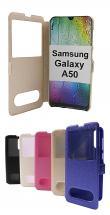 billigamobilskydd.seFlipcase Samsung Galaxy A50 (A505FN/DS)