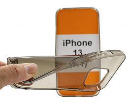 billigamobilskydd.seUltra Thin TPU skal iPhone 13 (6.1)
