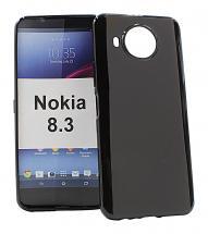 billigamobilskydd.seTPU skal Nokia 8.3