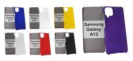 billigamobilskydd.seHardcase Samsung Galaxy A12 (A125F/DS)