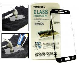 billigamobilskydd.seFull Frame Glas skydd Samsung Galaxy S7 Edge (G935F)