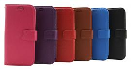 billigamobilskydd.seNew Standcase Wallet Asus ZenFone 5Z (ZS620KL)