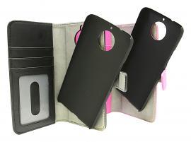 billigamobilskydd.seMagnet Wallet Moto G5s Plus (XT1806 XT1805)