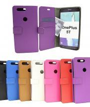 billigamobilskydd.seStandcase Wallet OnePlus 5T