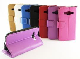 billigamobilskydd.seStandcase Wallet Samsung Galaxy Core Prime (G360F)