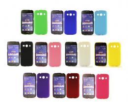 billigamobilskydd.seHardcase skal Samsung Galaxy Ace 4 (G357F)