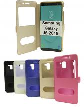 billigamobilskydd.seFlipcase Samsung Galaxy J6 2018 (J600FN/DS)