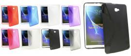 billigamobilskydd.seX-Line Skal Samsung Galaxy Tab A 10.1 (T580 / T585)