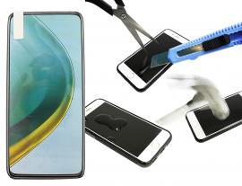 billigamobilskydd.seHärdat glas Xiaomi Mi 10T / Mi 10T Pro