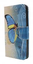 billigamobilskydd.seDesignwallet Xiaomi Mi Note 10 Lite