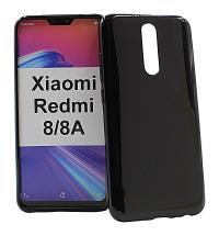 billigamobilskydd.seTPU skal Xiaomi Redmi 8/8A