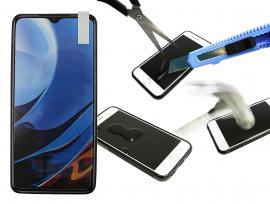 billigamobilskydd.seHärdat glas Xiaomi Redmi 9T
