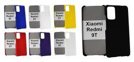 billigamobilskydd.seHardcase Xiaomi Redmi 9T