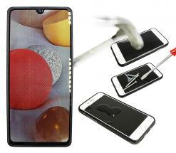 billigamobilskydd.seFull Frame Härdat Glas Samsung Galaxy A42 5G
