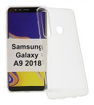 billigamobilskydd.seUltra Thin TPU Skal Samsung Galaxy A9 2018 (A920F/DS)