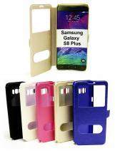 billigamobilskydd.seFlipcase Samsung Galaxy S8 Plus (G955F)