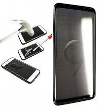 billigamobilskydd.seFull Frame Glas skydd Samsung Galaxy S9 (G960F)