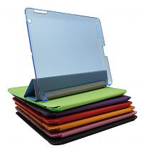 billigamobilskydd.seCover Case iPad 2,3,4