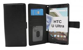 billigamobilskydd.seNew Standcase Wallet HTC U Ultra