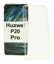 billigamobilskydd.seUltra Thin TPU skal Huawei P20 Pro