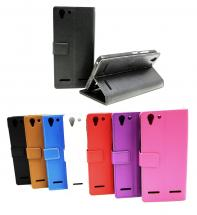 billigamobilskydd.seStandcase Wallet Lenovo K5