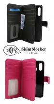 CoverInSkimblocker XL Wallet iPhone 13 Pro Max (6.7)