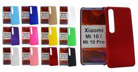 billigamobilskydd.seHardcase Xiaomi Mi 10 / Xiaomi Mi 10 Pro