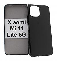 billigamobilskydd.seTPU skal Xiaomi Mi 11 Lite / Mi 11 Lite 5G