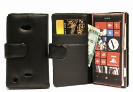 billigamobilskydd.sePlånboksfodral Nokia Lumia 720