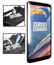 billigamobilskydd.seFull Frame Glas skydd OnePlus 5T