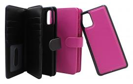 CoverInSkimblocker XL Magnet Fodral Samsung Galaxy A51 (A515F/DS)