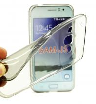 billigamobilskydd.seUltra Thin TPU skal Samsung Galaxy J3 2016 (J320F)