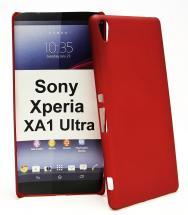 billigamobilskydd.seHardcase Sony Xperia XA1 Ultra (G3221)