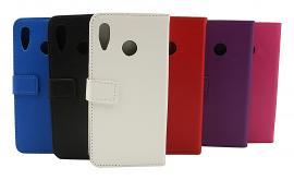 billigamobilskydd.seStandcase Wallet Asus ZenFone Max M1 (ZB555KL)