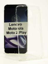 billigamobilskydd.seUltra Thin TPU skal Lenovo Motorola Moto Z Play