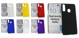 billigamobilskydd.seHardcase Samsung Galaxy A20s (A207F/DS)