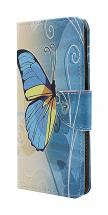 billigamobilskydd.seDesignwallet Samsung Galaxy A52 5G (A525F / A526B)