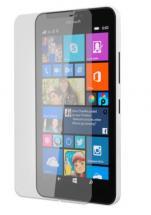 billigamobilskydd.seSkärmskydd Microsoft Lumia 640 XL
